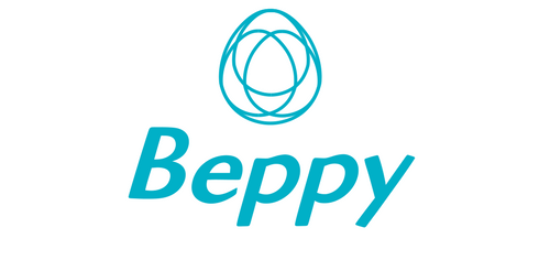 Kubeczek menstruacyjny BEPPY CUP i Tampony BEPPY